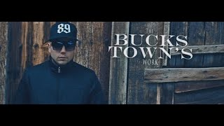 DJ 89 - ДУДА / DVDΛ [Official Video]