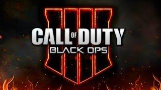 ¡Beta de Black Ops 4 en VIVO jugando con SUBS!