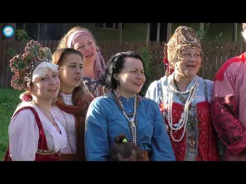 знакомства в московской области бесплатно