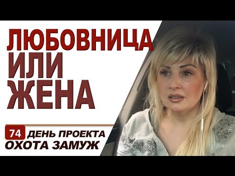 ВКонтакте: вход на страницу  - регистрация