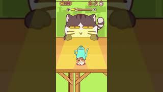 Hide and Seek-Pui Pui Molcar-Newest Casual Game screenshot 4