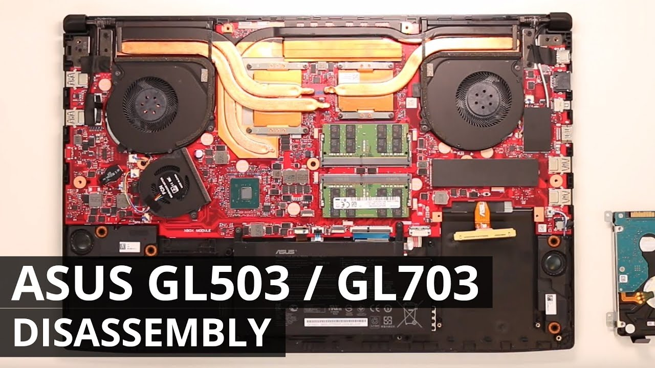 16GB 2X8GB ROG Strix Hero GL503 Memory Ram Compatible with Asus//Asmobile Notebook ROG Strix GL703 ROG Strix Hero GL503VD by CMS C109