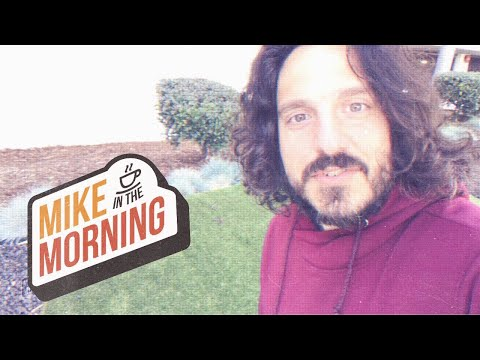 Romance is Easy | MIKE IN THE MORNING | Episode 6
