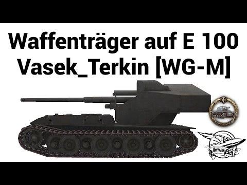 как поднять кпд в world of tanks Сайт World of Tanks - Играть в игры.