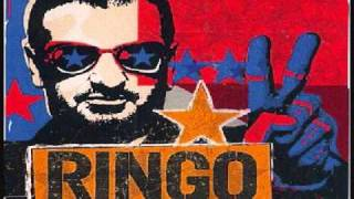 Ringo Starr - Live in Texas - 4. The Logical Song (Roger Hodgson)