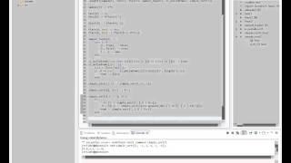 Введение в программирование на Erlang. Урок 4.