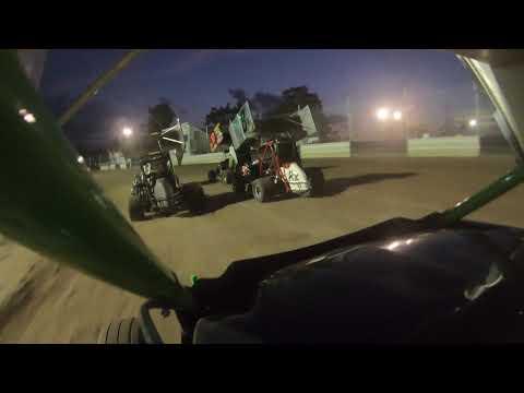 Limerock Speedway
