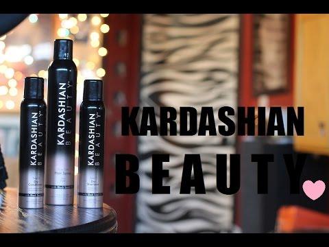 kardashian-beauty