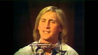 Die Otto-Show V – Schwamm-Drüber-Blues