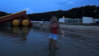 Отдых на Шацких озерах)(Чисто поржать*, 2015-03-13T12:02:34.000Z)