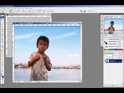 Bai Hoc Photoshop3