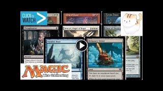 8 strange magic the gathering card prices