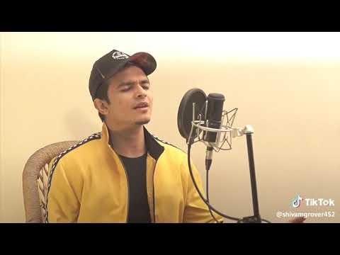 Tujhse Dur Kyu Main Jaunga😍#Tik Tok  New Song