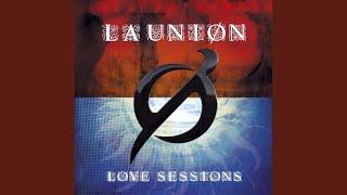 Vivir al este del Eden (Love sessions)