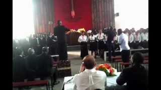 new apostolic church kinshasa training choir-2012-07-14-16-06-01.mp4