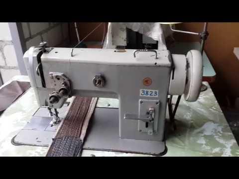 Запасные части к швейным машинам и оверлокам по низким ценам в москве в интернет-магазине «первый швейный».