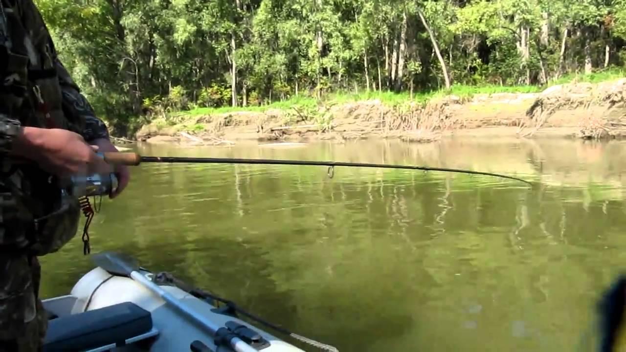 обь рыбалка сузун