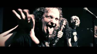 VOIVOD - Post Society (OFFICIAL VIDEO)