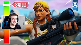 Pro Console Player // 2200+ Wins // Use Code: byArteer (Fortnite Battle Royale LIVE PS4)