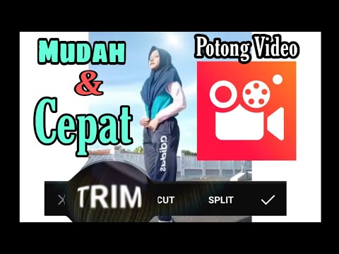 Cara Mengedit Video Menggunakan Windows Movie Maker #widyatama#ifutama#ifmultimedia#multimedia.