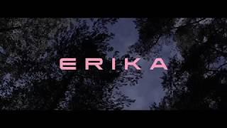 Смотреть клип Эрика Лундмоен - Глубина