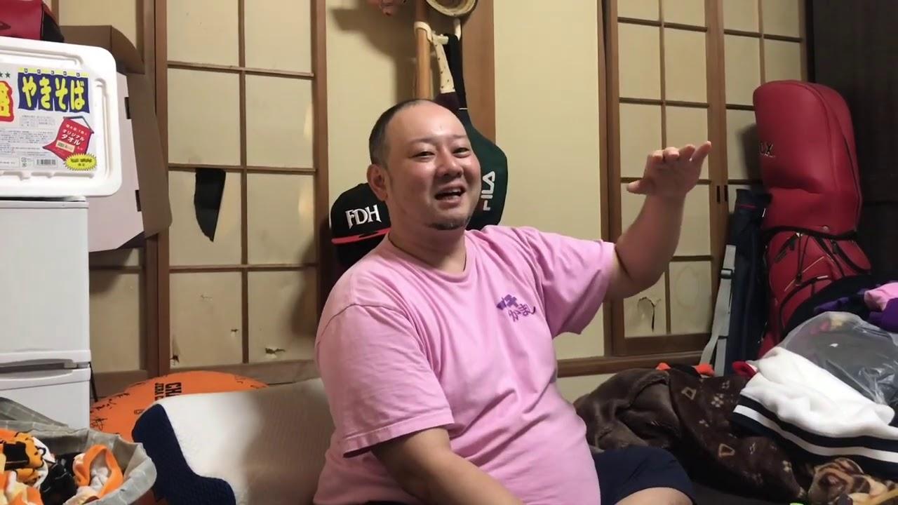 予想と予想〜プロ野球2021とRIZIN27〜