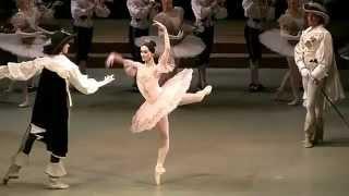 One of the World_s Greatest Ballerinas Mariinsky Olesya Novikova SleeRose Adagio -
