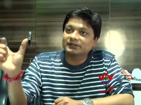 ATM FRAUD SURAT WITH SNEHAL H VAKILNA ( FIRST CYBER LAWYER SURAT)