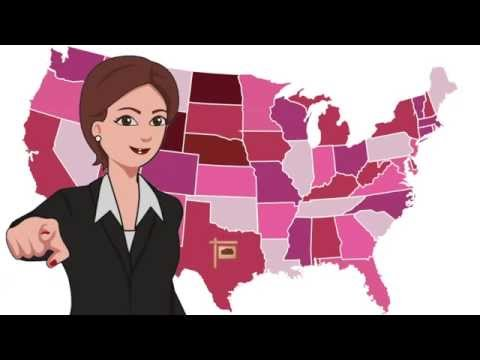 The Knolly Team Nationwide Short Sale Processing