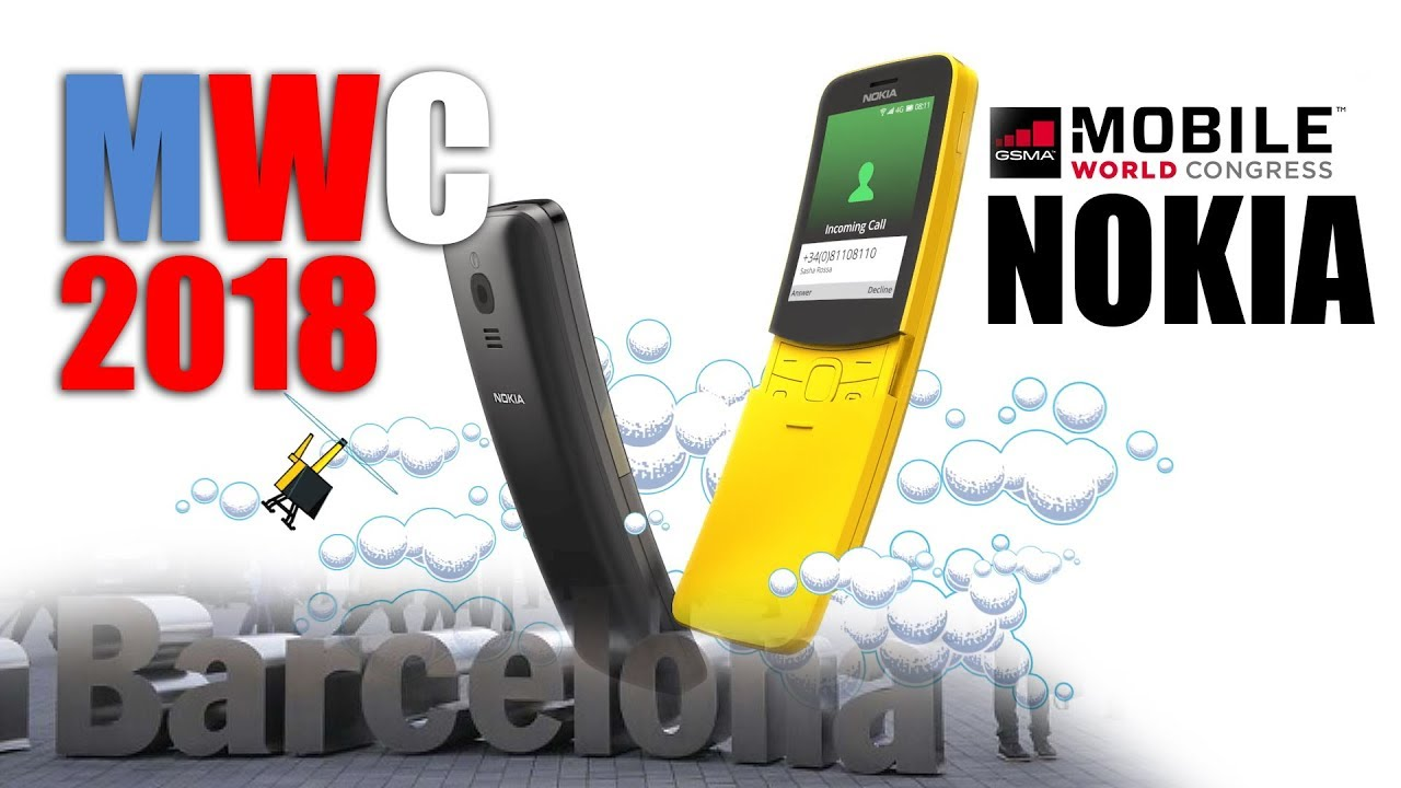 Introducing nokia 8110 4g. For the originals. Just slide open the curved protective cover to talk. Click to discover more.