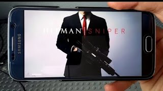 How to download hitman 350.mb