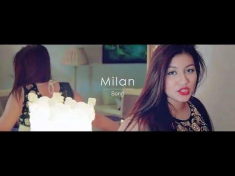 Milan | Nish