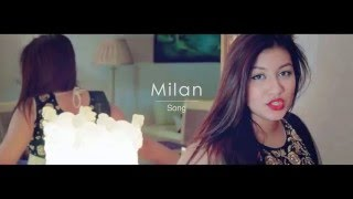 Download Milan | Nish MP3 song and Music Video
