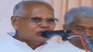 IPC Kumbanad 89th  Convention 2013  Sunday(Day - 8) - Sunday Worship Service