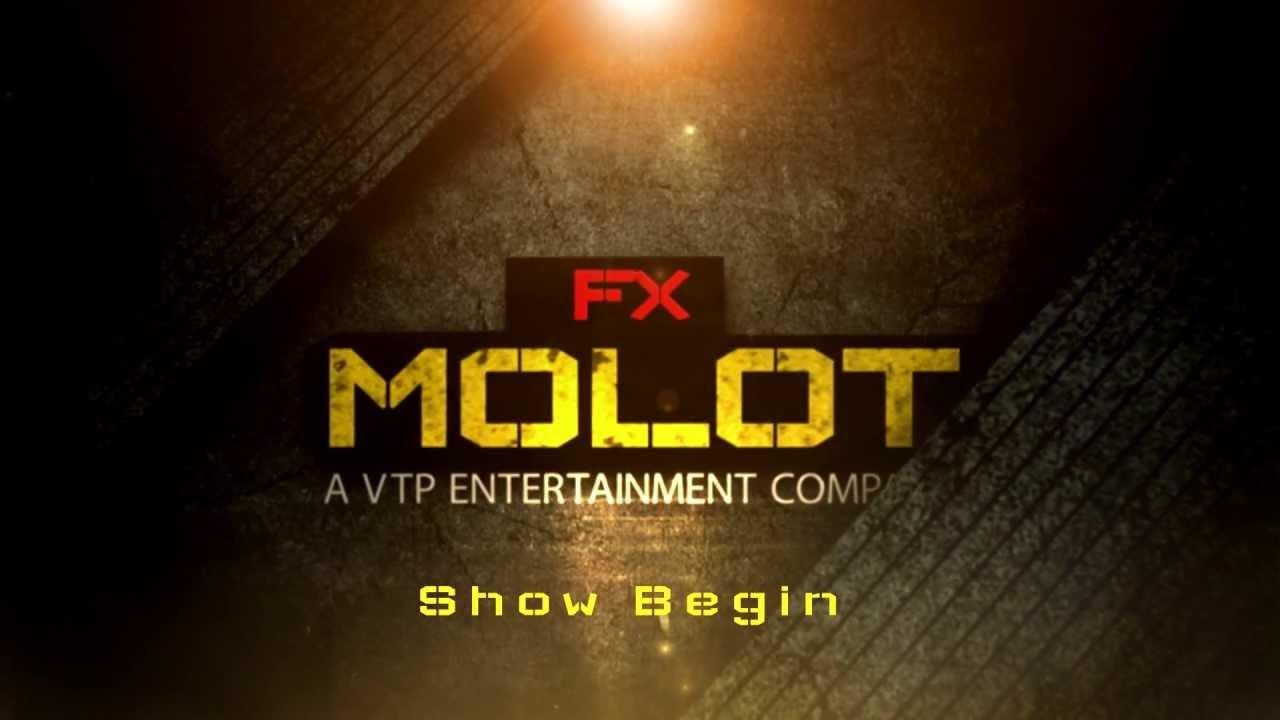 Molot Film