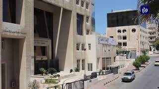 113 ألف أردني يشملهم الضمان على الحد الأدنى للأجور - (23-3-2019)