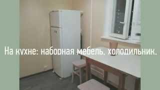 видео Ремонт стиральных машин метро Каширская