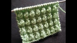 Easy sweater bunai/gents sweater bunai/ladies sweater bunai/baby sweater bunai