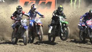 Racer X Films: Remastered, 2015 USGP