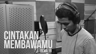 Download lagu Dewa19 Cintakan Membawamu