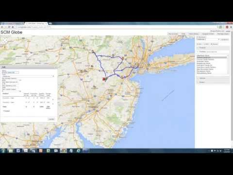 SCM Globe Q A Webinar2
