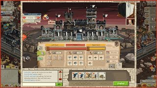 Goodgame Empire - What I Learned From Warring KoN
