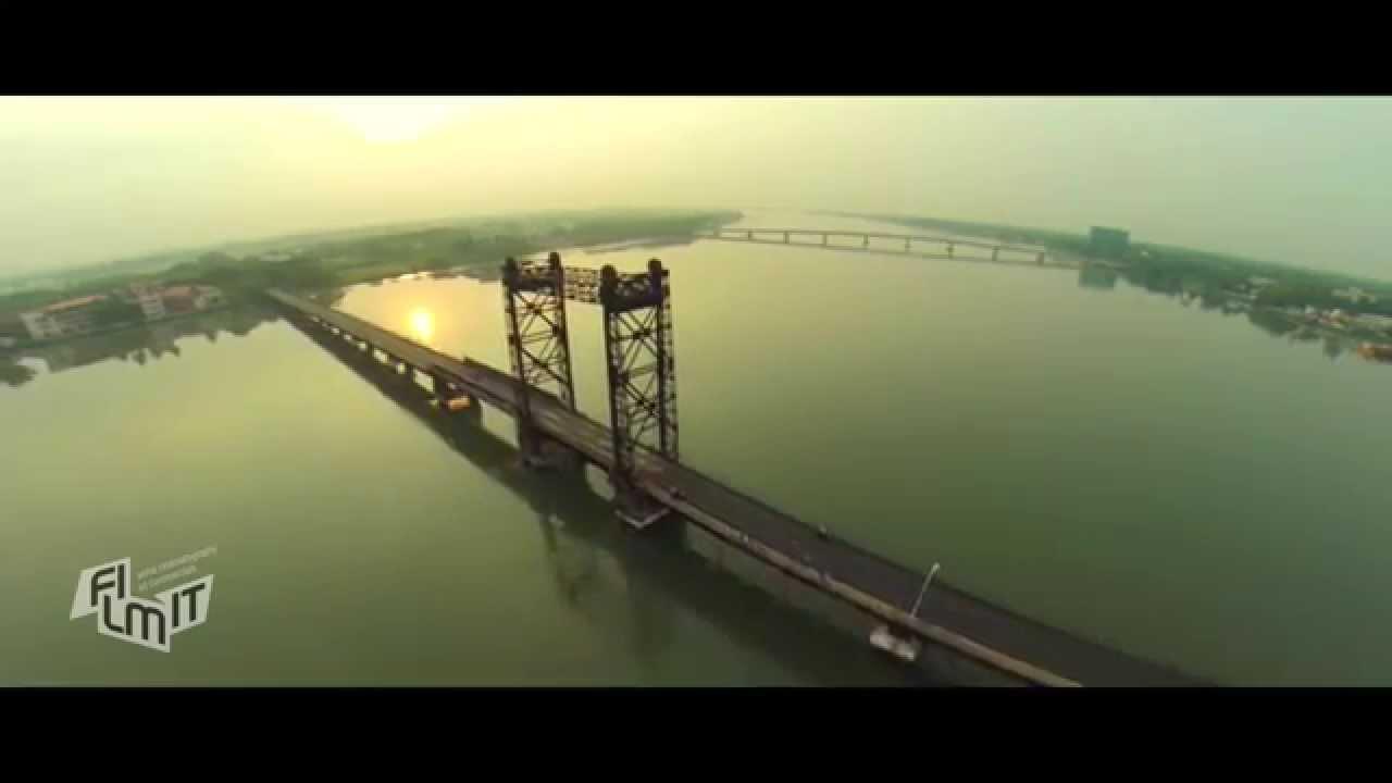 Kochi Heights Trailer