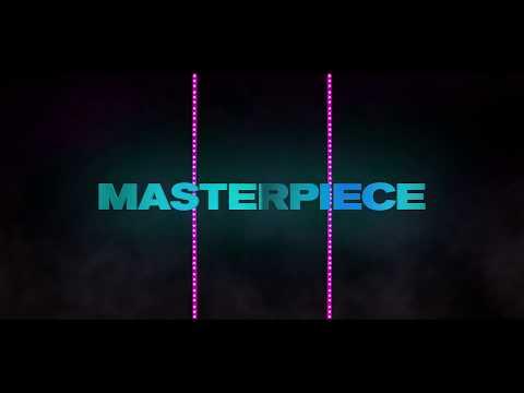 Basshunter – Masterpiece