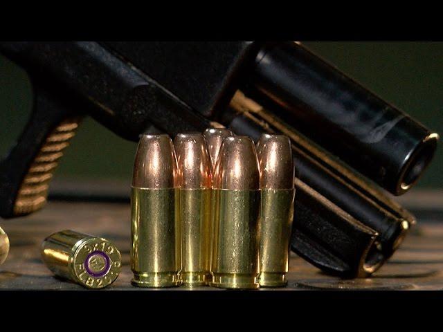 Armas en la sociedad: ¿más seguridad o más riesgos?