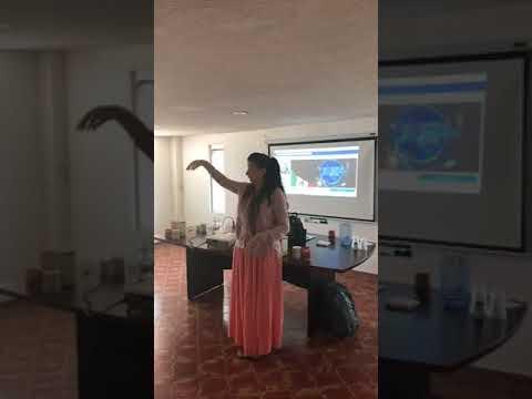 Taller Alcalinidad Y Nanonutrientes Pm      Barbara Martinez Arriete