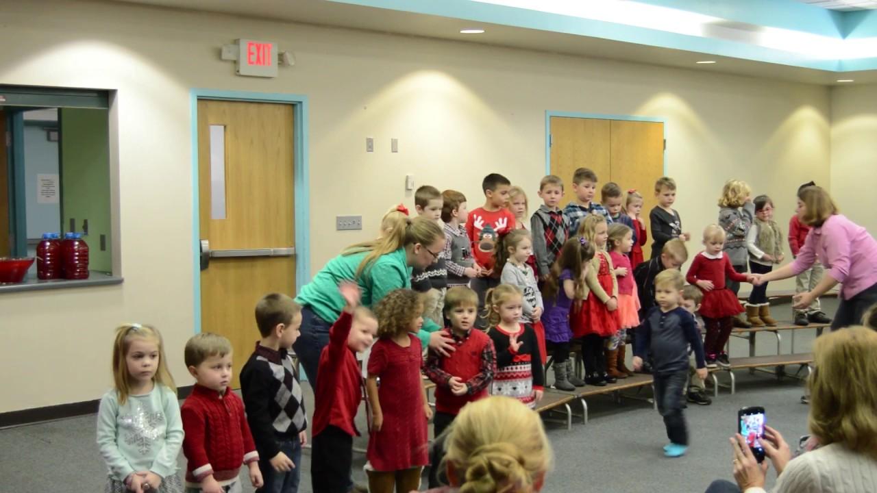 jefferson preschool jefferson preschool program 639