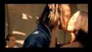 Смотреть клип Emil Bulls - Take On Me
