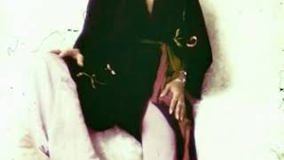 Stevie Nicks ~ Live New Haven, CT, 29/07/1986 Full Show Flac