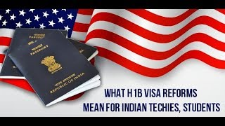 Shocking Reasons Behind Rejections In H1B